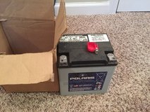 POLARIS ENGINEERED™ SEALED BATTERY CCA 400 10HR AH 26 (NEW) in Fort Campbell, Kentucky