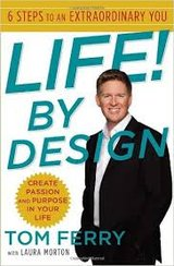 LIFE BY DESIGN in New Lenox, Illinois