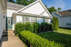 3677 Kendra Ct. South in Fort Campbell, Kentucky