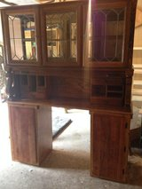 Rehabbed Antique furniture in Fort Polk, Louisiana