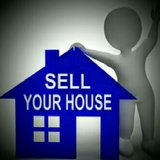 We Want Too Help You Sell House in Lumberton, North Carolina