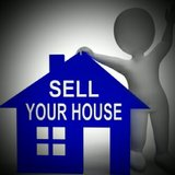 Dale and Chesure Buy Houses Any Condition And Any Area in Greensboro, North Carolina