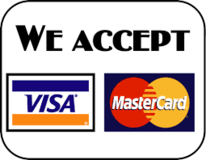 ***I ACCEPT CREDIT CARDS*** in Houston, Texas
