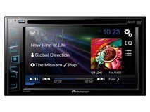PIONEER DVD TOUCH in Miramar, California