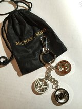 Michael Kors Key Chain  - Brand New! in Kingwood, Texas