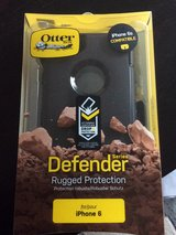 Outterbox Defender iPhone 6/6S case in Stuttgart, GE