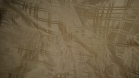 gold tablecloth in Oceanside, California