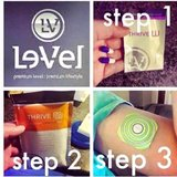 Thrive by Le-vel in Beaufort, South Carolina