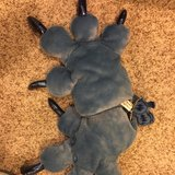 Lilo and Stitch dress up claws in Joliet, Illinois