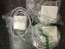 MacBook charger. (Original Apple brand new) in Fort Campbell, Kentucky