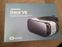 Samsung Gear VR Reduced Price in Bolingbrook, Illinois