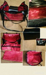 Mary kay consultant bag in Fort Belvoir, Virginia