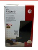 Indoor Antenna HDTV 1080 in Joliet, Illinois