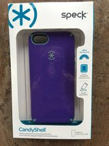 iPhone 5 Speck case in Joliet, Illinois