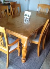 Dining Table in Hemet, California
