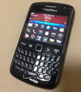 Blackberry Curve 9370 Unlocked Cell Phone Any SIM in Okinawa, Japan