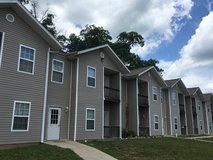 100 Patriot Commons Way in Fort Leonard Wood, Missouri