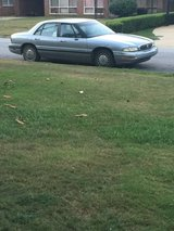 99 Buick Lesabre in Fort Benning, Georgia