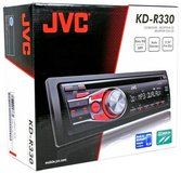 JVC CD PLAYER in Miramar, California