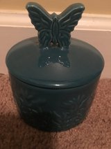 *New* Butterfly Candle in Beaufort, South Carolina