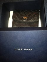 Cole Haan Women's Wallet New! in Aurora, Illinois