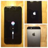 iPhone 5S 16g $best offer unlocked in Fort Leonard Wood, Missouri