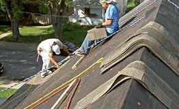Low Cost Roofing- We will beat bid any guaranteed in Conroe, Texas
