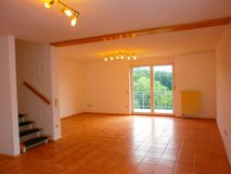 Duplex 15 min. to RAB in Ramstein, Germany
