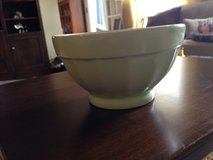 Green Ceramic Bowl in Naperville, Illinois