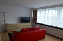 Apartments for Rent in SI Centrum-Stuttgart in Stuttgart, GE