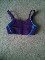 Moving comfort sports bra new in Quantico, Virginia