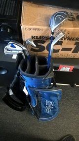 Ping Junior Golf Clubs - ECHO PAWN in Fort Campbell, Kentucky