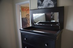 Dresser/ Desk / Night Stand Set in Los Angeles, California