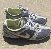 Ladies Nike Gym Shoes-Size 9 in Westmont, Illinois