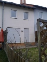 Townhouse for rent in Grafenwoehr, GE