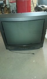 Televisions for sale in warner robins ga warner robins for Miroir 150 projector