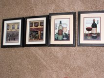 3d pictures/set of 4 in Fort Campbell, Kentucky