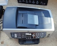 HP 7610 All in One... copy, printer, scanner , fax in Houston, Texas