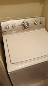 Washer and Dryer in Tomball, Texas