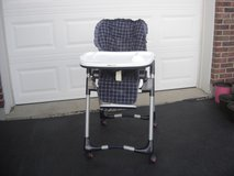 Baby Trend High Chair in Elgin, Illinois