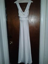 Calvin Klein Size 4 Formal Dress in Birmingham, Alabama
