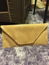Clutch bag brand new in Okinawa, Japan