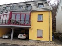 Cityhouse in Landstuhl for rent in Ramstein, Germany