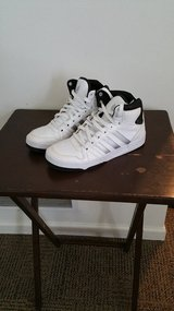 Adidas youth size 5.5 in Fort Drum, New York