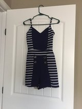 Sailor Romper in Pleasant View, Tennessee