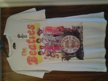 beatles sgt pepper t shirt, brand new with tags, in Lakenheath, UK