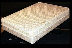 """IN STOCK  ~ Queen """"Royal Lux"""" Mattress Set in Beaufort, South Carolina"""