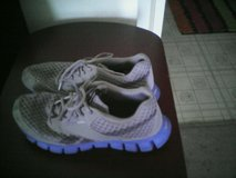 Reebok smooth flex cushrun in Quantico, Virginia