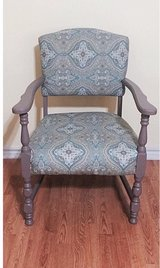 Lovely Accent Chair in Conroe, Texas