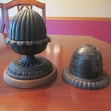 Old Cast Iron String dispenser (Small Only) in Naperville, Illinois